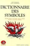 dictionaire-des-symboles