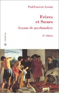 fres-et-soeurs-leçons-de-psychanalyse